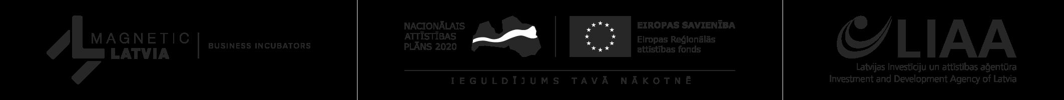 incubator logo